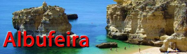 Albufeira Portugal Top 5* Hotel 400 + Keys All roo