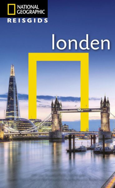 London Hyde Park 4* Hotel 180+ Keys yield 4% high-