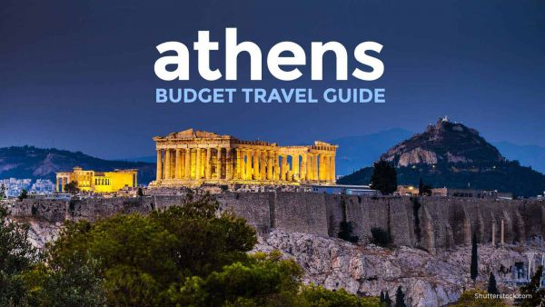 Top 5***** Hotel 500+Keys Athens Yield of 8% 3 sw