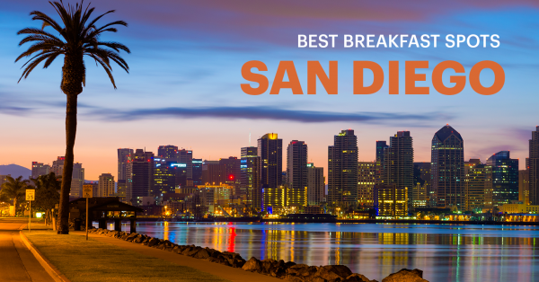 San Diego Top Hotel 4,5* with 345+ Keys . You can