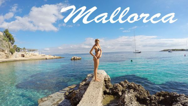 Opportunity Mallorca 5* Hotel & Resort Spa Yield 7