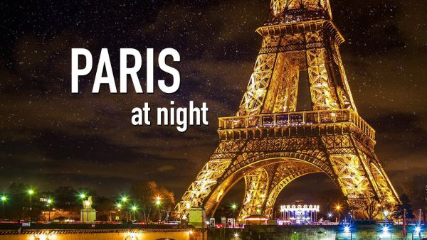 Bargain deal 6 Hotels 5 in Paris you save €335+M o