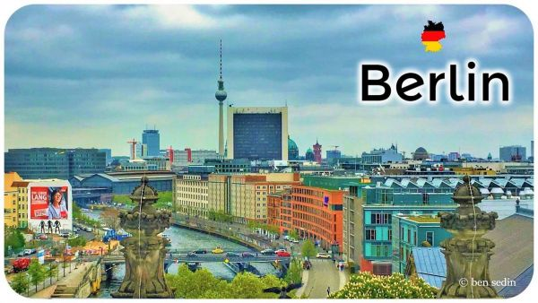 Berlin TOP investment 2 apartment buildings 29 Apa