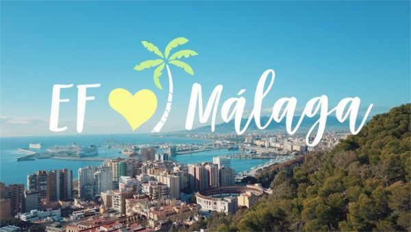 Malaga Opportunity!!For B&B Property with 3 comple