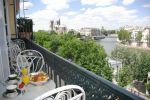 Palace 5* Hotel 80 + Keys  in the heart of Paris w