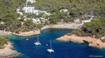 Top Investment Ibiza Apart Hotel 31 apartments jus