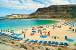 Spain Bargain 4M redused 3* New Hotel 75 Keys Sea