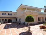 BARGAIN around Marbella 5 Detached  Villas  each