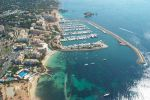 Mallorca prestigious 5 star Boutique Hotel. Just