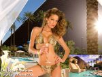 Las Vegas Hotel & Casino, 4,400 + rooms, including