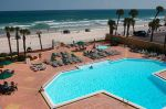 Investment :Ocean Beach Resort 3* whit 206 rooms f
