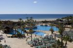 Top 4* This Playa Spa Hotel 240+ Keys Costa de Al