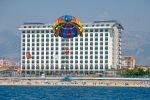 Fantastic 5* Beach Resort Hotel whit 334 Rooms , 4