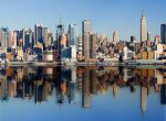 Opportunity Manhattan NY Class A office building -