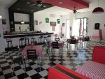 Opportunity: Takeover American Diner whit 135 Cove