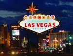 Bargain HOTEL & CASINO 4* ROOMS: 2,520+ Suites Las