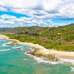 Costa Rica New BEACH FRONT Hotel Boutique Develop