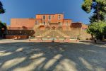 Fantastic Aparthotel with 10 Apartments €150.000 R