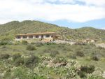 Nice Finca 300 qm2 built 3 bed and 2 bad rooms and