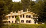 Great Investment : Finca whit 7 bedrooms and Bad r