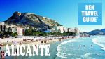 Alicante from 1.895.000 now 1.850.000,- Magnificen