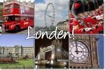 London 2* Hotel 20+ Keys in Centre London 4% Yield