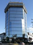 Fantastic 4* Hotel and business Centre whit 7 conf