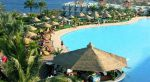 Sharm El Sheikh Fantastic 5* Hotel Resort whit 990