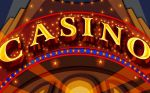 The Opportunity;  (7.35 Yield) 6 Casino Portfolio