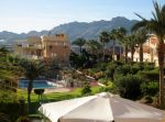 Top Almeria Half price 6 Apartments with 2 Bedroom