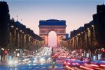 Stay in the heart of Paris 5* Hotel with 55+ Room