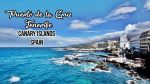 HOTEL CHAIN CANARY ISLANDS 1100 Keys All 4* one 3