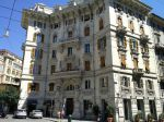 Top Investment Milan 19 Rooms Hotel  rooms has air