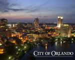 Top Package in Orlando 2 Hotels from world Wide Ho