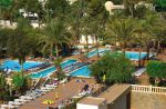 Beach front Resort 4* 390+ Keys in  Almeria Offeri