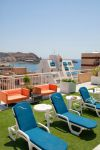 Around Murcia 4* Beach Hotel 85+ Keys 1M reduced