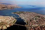 ISTANBUL Hotel 5 * Rooms 280+   Yield 7% In the M