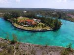 Top Villa for low Price waterfront in the Bahamas