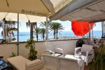 Opportunity REDUCED by 15.000 euros Restaurant/Coc