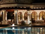 Top 4* Hotel in Marbella's , Fantastic opportunit