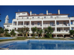 Portugal 3* Hotel 20 Keys + Land consists of 8 ho