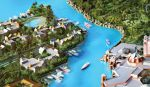Don't Miss this Rare opportunity Resort 70+ Keys O