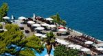 Top INVEST 50% from the VALEU Resort 4* whit 240+