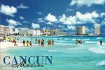 Cancún Top Resort Cap Rate 10,5% with 350+ Keys i