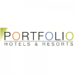 Top Investment 78 hotels in USA 5.900 rooms 18 in