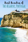 Portugal Top Portfolio 16 Hotels ROI 8-9% 2x3* an