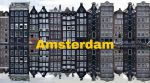 Portfolio from 2 TOP Hotels in Amsterdam ,owner wa