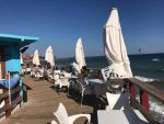 Fantastic Beach Bar-Restaurant Marbella area terra