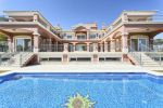 Marbella Top villa Build 1.524 M2 11 Bed and 9 Ba
