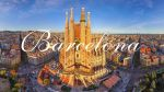 Barcelona Portfolio from 3 TOP Hotels 4 - and 5 st